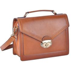SALE PRICE - $179 - Jo Totes Siena Camera and Tablet Bag, Leather