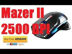 Pc Mouse, Pinterest Pinterest, Confirmation, Buy Now, First Love, Best Gifts, Channel, Gaming, Good Things
