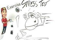 "Digital World on Twitter: ""Do I need #StressTest? https://t.co/R8vv3RRJTh  #fatigue #anxiety #depression #health #wellness #feelgood #ECG https://t.co/j1L1bbEuGc"""
