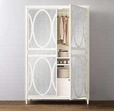 Elodie Armoire