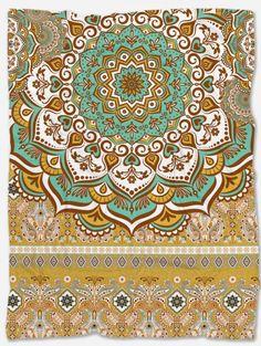 Hippie Blanket Marble Comforter, Comforter Sets, Elephant Bedding, Geometric Bedding, Polar Fleece Blankets, Octopus Tentacles, Duvet Covers, Vibrant Colors, The Incredibles