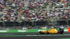 Mapfre, nuevo patrocinador de Renault F1 Team http://www.sport.es/es/noticias/formula1/mapfre-nuevo-patrocinador-renault-team-formula1-5849391?utm_source=rss-noticias&utm_medium=feed&utm_campaign=formula1