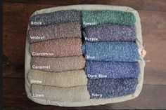 Two-Toned Stretch Knit Wraps - Newborn Photo Props - Tiny Tot Prop Shop – Tiny Tot Prop Shop Inc. Newborn Posing, Newborn Photography Props, Newborn Photo Props, Newborn Session, Newborn Photographer, Knit Wrap, Rainbow Baby, Staple Pieces, Photographing Babies