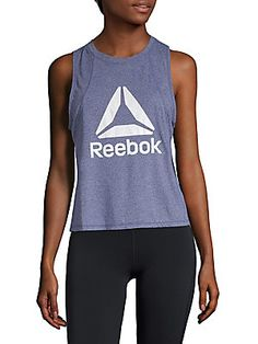 Black Aspiring Reebok Wor Meet You There Graphic Womens Joggers Clothing, Shoes & Accessories