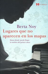 Buy Lugares que no aparecen en los mapas by Berta Noy, Olga García Arrabal and Read this Book on Kobo's Free Apps. Discover Kobo's Vast Collection of Ebooks and Audiobooks Today - Over 4 Million Titles! I Love Books, Books To Read, My Books, This Book, Love Of My Life, My Love, That Moment When, Film Music Books, Book Lists
