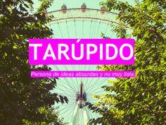 tarupido_otras20palabras