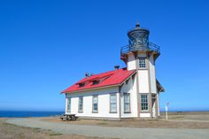 A Mini Guide to Mendocino (a local favorite in California): what to see, what to do, and where to eat   www.apassionandapassport.com