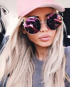 06b6a9a17c5 62 Best Sunglasses images