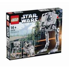 13 Best Wszystkie Strony Mocy Images Lego Star Wars Star Wars Set