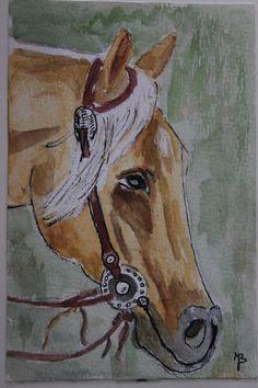 paard J. Biemans