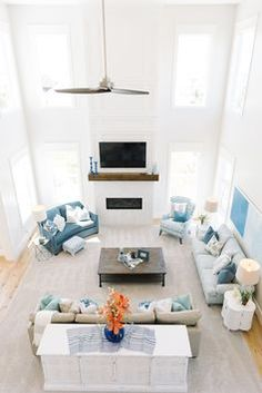Abo Living At Home house family room home accessories room