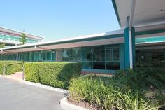 Office Space For Lease In Brisbane QLD. 200m to Westfield Chermside Shopping Centre - Public transport close by. To find more offices or commercial real estate in Brisbane QLD visit https://www.commercialproperty2sell.com.au/real-estate/qld/brisbane/offices/