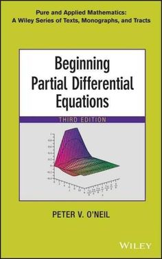 Download differential equations paul dawkins with manual beginning partial differential equations pure and applied math wiley fandeluxe Gallery