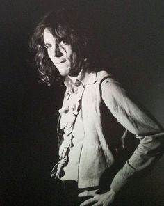 """At a meeting in March Syd agreed to leave the band and the others committed to moving on without him. Waters later admitted: """"He was our friend, but most of the time we now wanted to strangle him. Pink Floyd, Mad Cap, Atom Heart Mother, Richard Wright, Psychedelic Music, Roger Waters, David Gilmour, Beautiful Mind, Country Singers"""