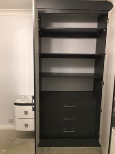 Fitted Bedroom Furniture, Fitted Bedrooms, Office Furniture, Bespoke Furniture, Dressing Room, Dresser, Bookcase, Shelves, Flooring