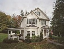 Image result for pre-fab homes