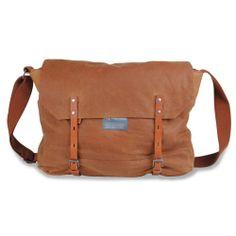 Jeremy (brown) € 199,- (statt 269,-) Sale Sale, Messenger Bag, Satchel, Brown, Bags, Ocelot, Notebook Bag, Branding, Handbags