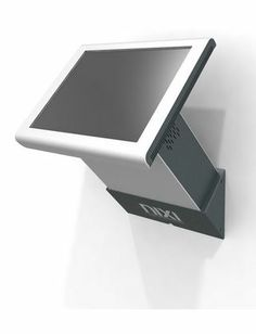 Micro Kiosks can provide your customers and employees with immediate access to timely information http://www.kiosks4business.com/nixi.php