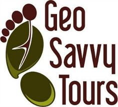 Need a ride to Arizona Wine Country?  Check out Geo Savvy Tours!