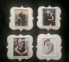 Check out this item in my Etsy shop https://www.etsy.com/listing/253265757/custom-photo-cookies-with-edible-image