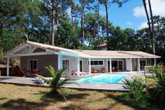Florence & David H. Craftsman Ranch, Ranch Style, Florence, Architecture, World, Outdoor Decor, Mavis, Portugal, Villa