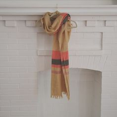 BCBG/ warm scarf ⱝ golden tan, pink, blue striped ⱝ tassel scarf ⱝ soft, thin knit ⱝ BCBGeneration   ⱝ very versatile, can be worn any season ⱝ perfect condition   » I NO LONGER LOWER MY PRICES, BUT OFFERS ARE ABSOLUTELY WELCOMED  » UNLESS ITS FOR A BUNDLE, I WILL NOT RESPOND TO OFFERS IN COMMENTS   » I WILL MAKE A NEW LISTING FOR DISCOUNTED SHIPPING BCBGeneration Accessories Scarves & Wraps