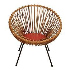 Image result for rattan chairs