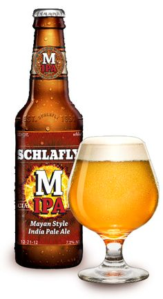 Mayan IPA  Available in Limited Quantities, While Supplies Last or Until The World Ends. This is Totally Not a Real Beer.