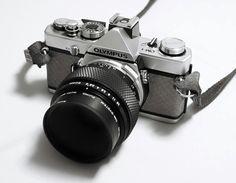 Classic Road Bike, Classic Camera, Olympus, Binoculars, Photography, Life, Photograph, Fotografie, Photo Shoot