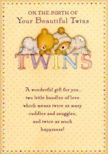Birth Of Twins #Twins #Birth