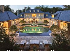Traditional Swimming Pool - Come find more on Zillow Digs!