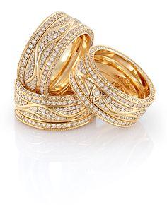 #gold #ring #schmuck