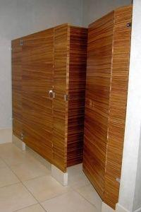 Unisex Bathroom Stall venesta commercial bathrooms - ips   bathrooms   pinterest
