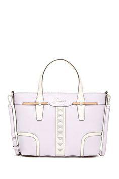 Spring Handbag Preview on HauteLook