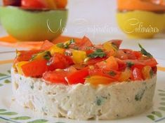 food and drink appetizers - food and drink ` food and drink dinner ` food and drink healthy ` food and drink appetizers ` food and drink dessert ` food and drink main dishes ` food and drink recipes ` food and drink crock pot Dutch Recipes, Cooking Recipes, Healthy Recipes, Appetizer Recipes, Appetizers, Julia Childs, Food Porn, Eat This, Finger Foods