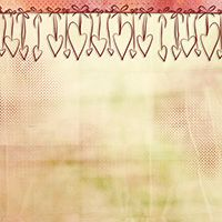 Border Buddies and How to use them #Photoshop #SnickerdoodleDesigns #tutorial