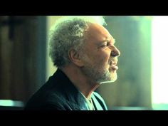 Tom Jones - Tower Of Song This is a very special song to me…plus I just love Tom!