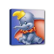Dumbo is the Disney movie. It stars Dumbo, an elephant with big ears who is ridiculed for them. Disney Pixar, Disney Dumbo, Disney Cartoons, Disney Love, Disney Magic, Walt Disney, Disney Characters, Dumbo Baby Shower, Baby Dumbo