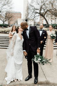 Glamorous Balitmore Library Wedding – George Peabody Library – Stephanie Axtell Photo and Video – Bridal Musings 33