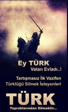 Turkey Flag, Turkish People, Ottoman Empire, Special Forces, Istanbul, History, Movie Posters, Chopper, Twitter