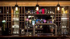 25 sítios para beber um copo ao fim do dia - Observador