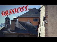 gravicity