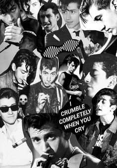 bear with me man I lost my train of thought Arctic Monkeys Wallpaper, Monkey Wallpaper, Arctic Monkeys Lyrics, Monkey 3, The Last Shadow Puppets, Joy Division, Band Posters, Aesthetic Wallpapers, Singer