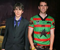 """The """"Harry Potter"""" Cast At The First Vs. Last Premiere Matthew Lewis (Neville Longbottom)"""