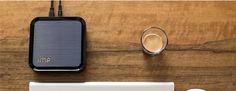 IMP IL COMPUTER DI CASA CHE COLLEGA TELEVISORE SMARTPHONE TABLET E LAPTOP SENZA NESSUN CAVO PER RIPRODURRE TUTTI I NOSTRI FILE OVUNQUE VOGLIAMO