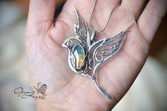 Wire Wrap & Metalsmith. Gallery September 5-11! - Fair Masters - handmade, handmade
