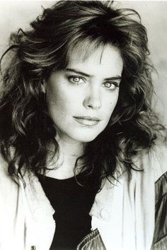 Catherine Mary Stewart pictures and photos Catherine Mary Stewart, The Last Starfighter, Weekend At Bernies, Most Beautiful, Beautiful Women, Canadian Actresses, Cinema, Comics Girls, Celebs