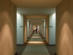 Výsledok vyhľadávania obrázkov pre dopyt hotel corridors