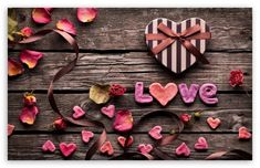 107 best ꧁valentines wallpaper꧁ images heart wallpaper, heartsvalentine decorations shopswell love symbols, valentine wallpaper, vintage valentines, valentine day gifts
