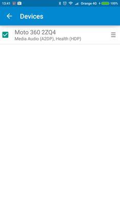 Mola: Podcast 7: Problemas y soluciones en el Xiaomi Redmi Note 3